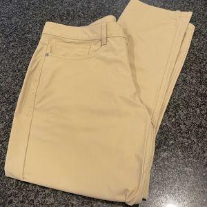 Swisstech pants 32x30 lightweight
